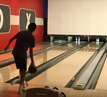 bowling09161702.jpg