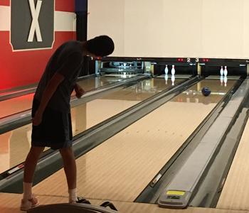 bowling09161703.jpg