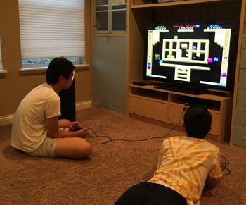 boysplaygames061517.jpg