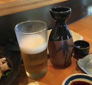 fujiya1705.jpg