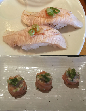 fujiya1712.jpg