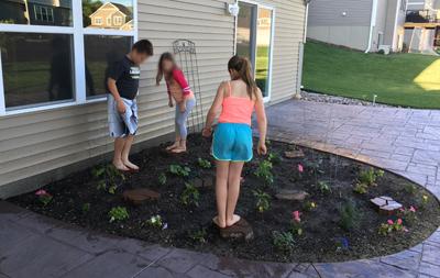 garden052617.jpg