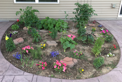 garden06231701.jpg