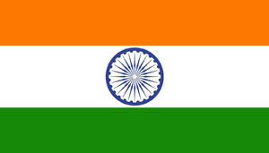 india-flag.jpg