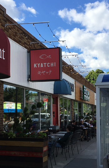kyatchi1701.jpg