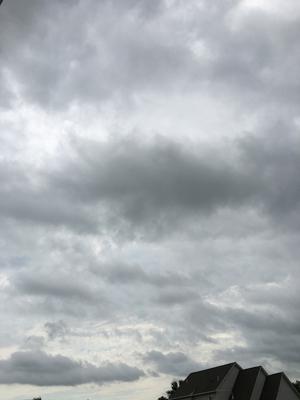 solareclipse1701.jpg