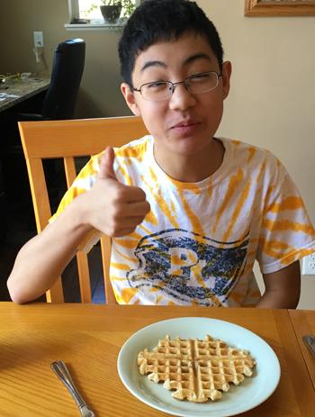 waffles1702.jpg