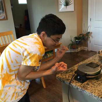 waffles1703.jpg