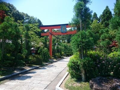 03霊山寺