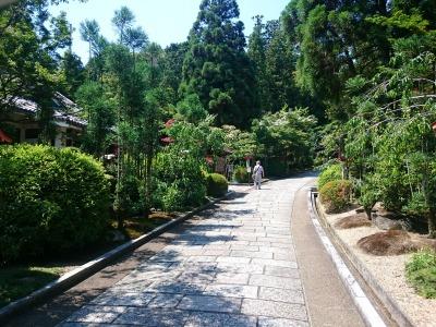 04霊山寺