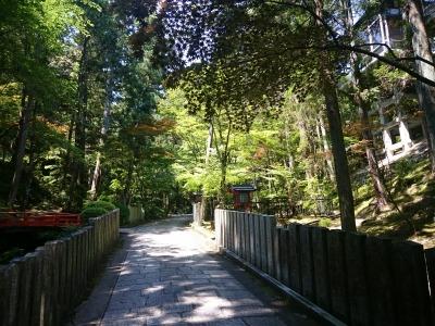 05霊山寺