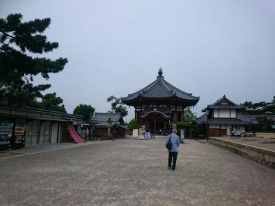 03南円堂