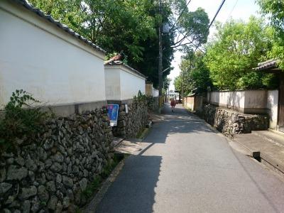 09新薬師寺