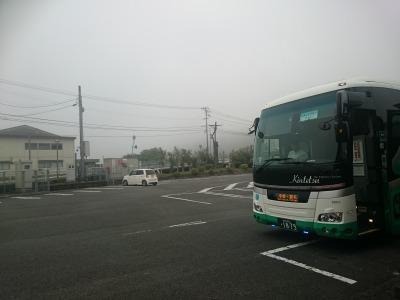 he8-1a-01.jpg