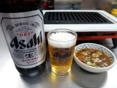 20170512RAKURAKUTEI_beer.jpg