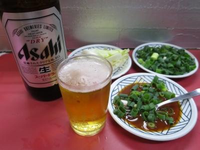 20170515KADOYA_beer.jpg