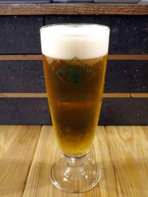20170516GIGLIO_beer.jpg