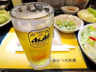 20170519GENKIYA_beer.jpg