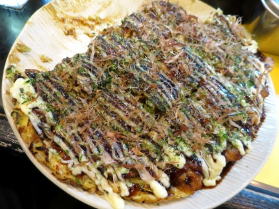 20170519GENKIYA_okonomiyaki_20170523224948f81.jpg
