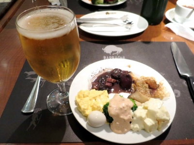 20170520BARBACOA_beer.jpg