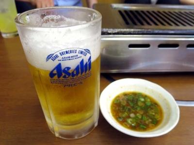 20170523ITTO_beer.jpg