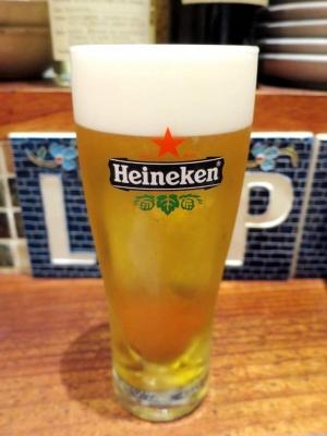 20170524LaPignata_beer.jpg