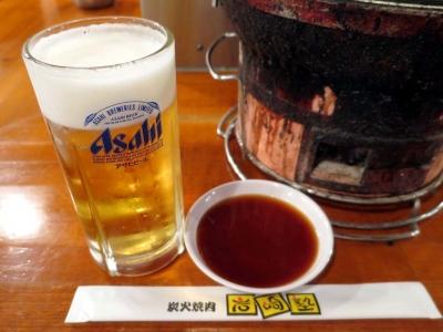 20170525IWASAKIJYUKU_beer.jpg