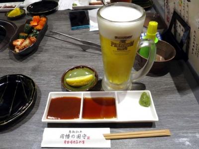 20170529INABAnoKUNIMORI_beer.jpg