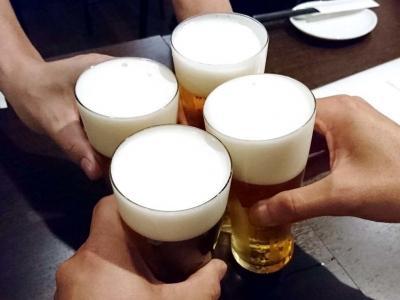 20170530Da-Wa_beer.jpg