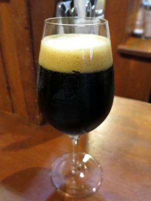 20170531MASIKA_beer.jpg