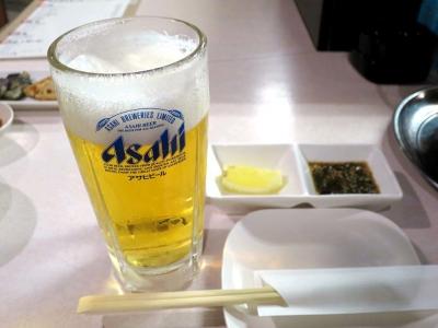 20170601JAN_beer.jpg