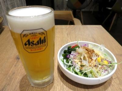20170602ITORIAN_beer.jpg