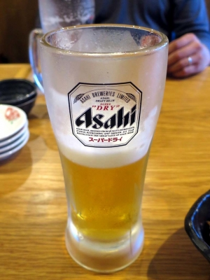 20170603NINJOUSAKABA_beer.jpg