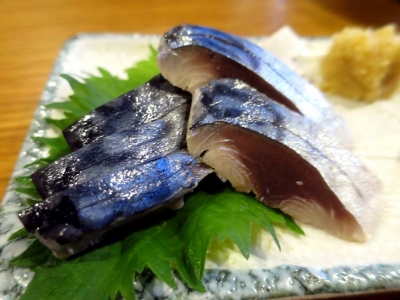 20170603NINJOUSAKABA_torosaba.jpg