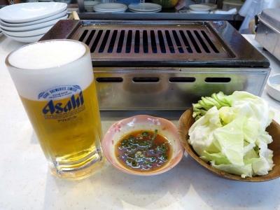 20170606ITTO_beer.jpg