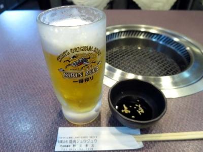 20170610JYUJYU_beer.jpg