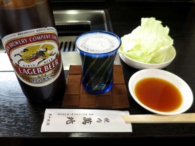 20170612MANCHOU_beer.jpg