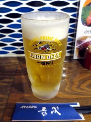 20170616YOSIJI_beer.jpg