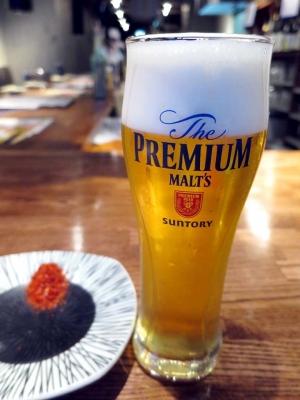 20170627TENPEI_beer.jpg