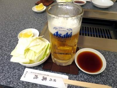 20170711MANCHOU_beer.jpg
