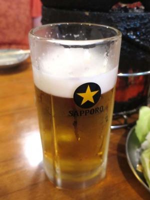 20170713MANMASA_beer.jpg