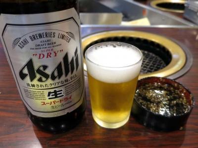 20170719HEIWA_beer.jpg