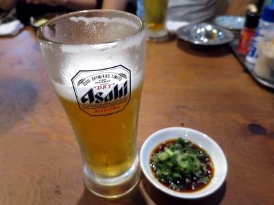 20170721DENSUKE_beer.jpg