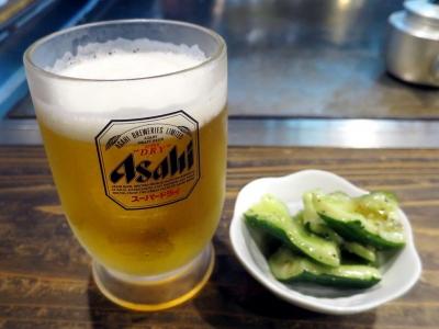 20170722NEGIBOUZU_beer.jpg