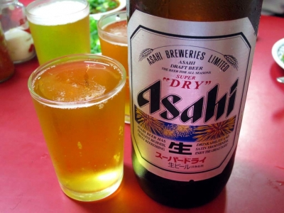 20170727KADOYA_beer.jpg