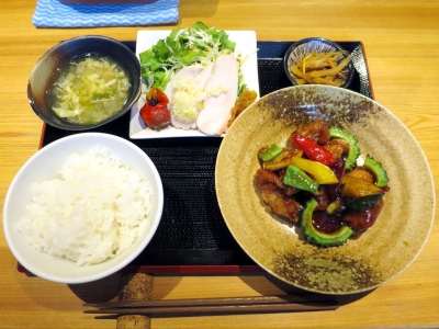 20170803SHINPEI_subuta.jpg