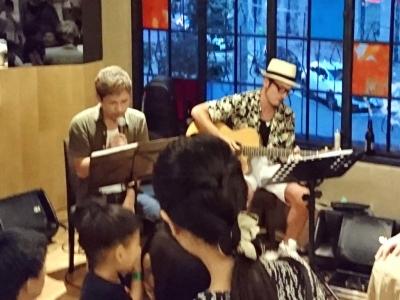 20170811AllaGoccia_live.jpg