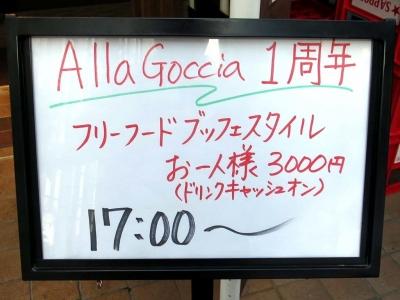 20170812AllaGoccia_system.jpg