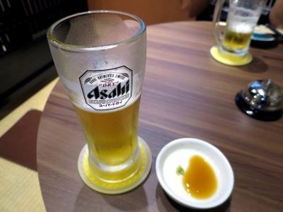20170813SHOYA_beer.jpg