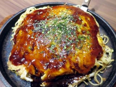 20170813SHOYA_okonomiyaki.jpg